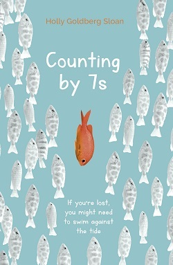 7998-countingby7s