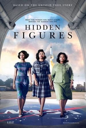 Hidden-Figures-2017