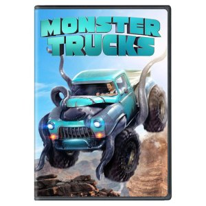 Monster-Trucks-Dvd-Movie