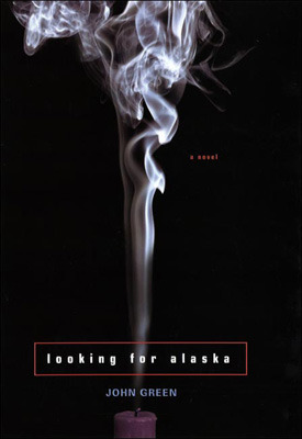 Looking_for_Alaska_original_cover