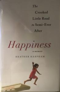 Blog Happiness