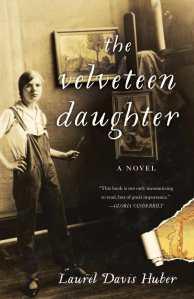 the-velveteen-daughter
