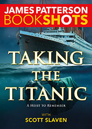 lg-bookshots-taking-the-titanic