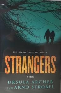 Blog Strangers