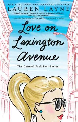 Love on Lexington